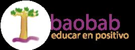 Baobab Educar en Positivo